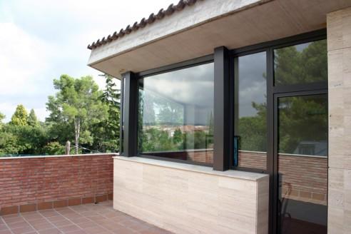 ventana7-large