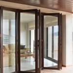 ventanas de aluminio oscilopararelas en Aluminios Fiser