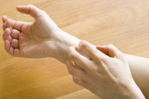 Cómo evitar las picaduras de mosquito