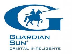 Guardian Sun en Barcelona el cristal inteligente ahorro energia