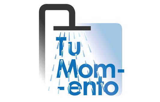 Tu momento mamparas de baño bany Aluminios Fiser Barcelona